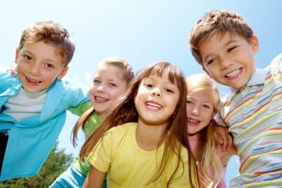 Особливості дитячої ортодонтії