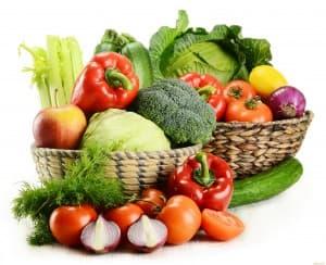 Особливості харчування під час ортодонтичного лікування