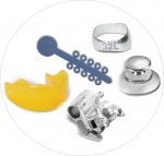 Ортодонтичні аксесуари